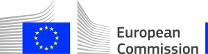International consortium to receive Erasmus+ funding (EU)