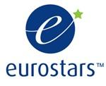 EU Grants