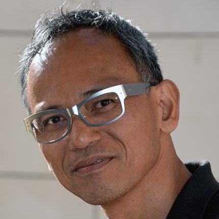 Roger Pineda