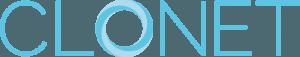 Business Finland funds Clonet's OpenCO2.net service internationalization