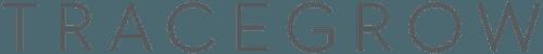 tracegrow logo