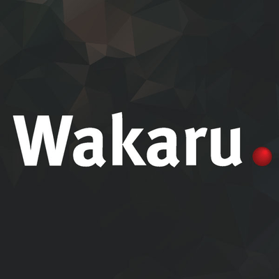 Business Finland funds Wakaru's Oppia.fi platform
