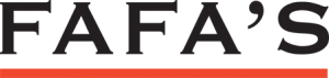 Business Finland funds Fafa's Trademark International Oy
