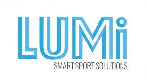 Business Finland funds LUMi Smart Sport Solutions Oy