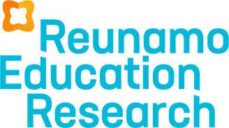 Reunamo Education Research logo