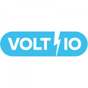 Voltio chosen to Young and Innovative Company funding by Business Finland