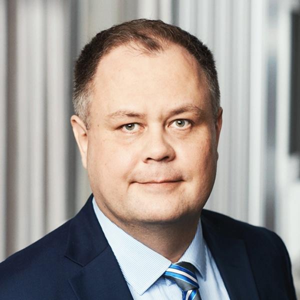Kristian Lehtinen