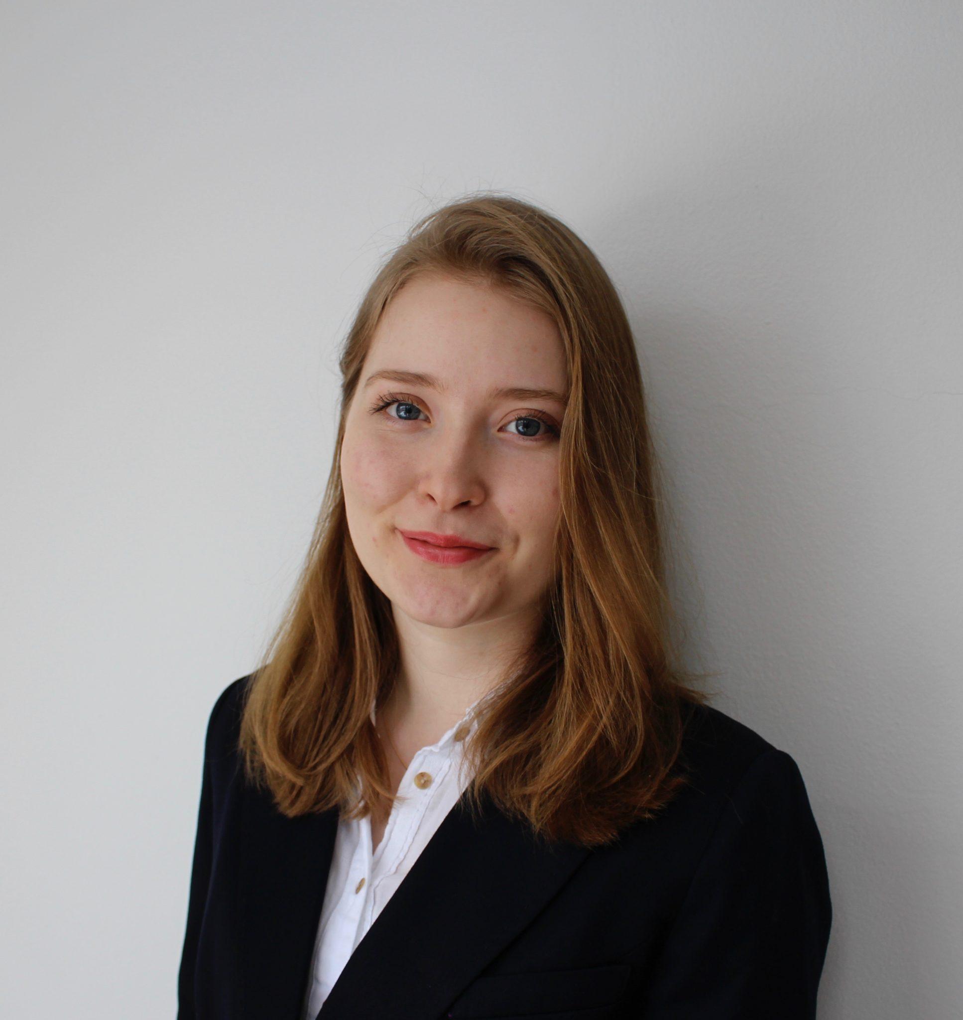 Erika Järvihaavisto