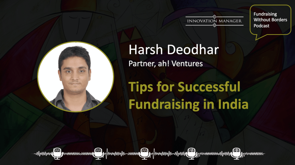 Tips for Successful Fundraising in India