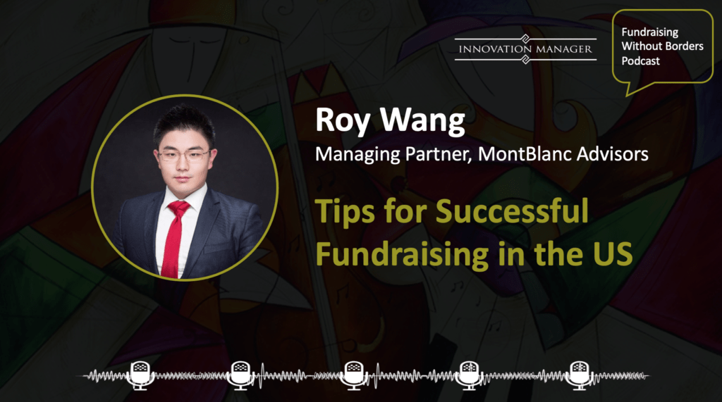 Tips for Successful Fundraising in the US