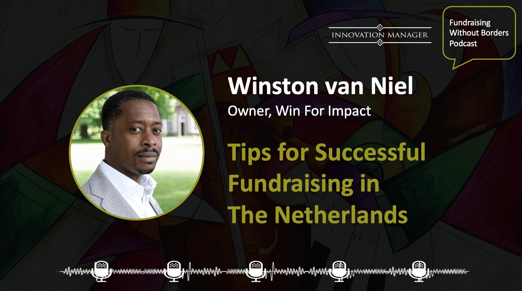 Tips for Successful Fundraising in the Netherlands